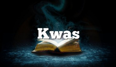Kwas