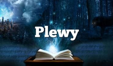Plewy
