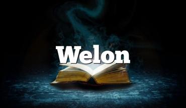 Welon